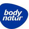 Body Natur