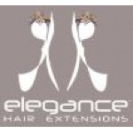 Elegance - Hair and Beauty