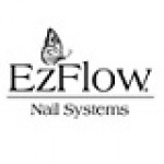 Ez Flow - Nail Perfect