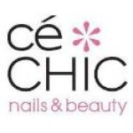 Sunny Nail Factory Ce Chic