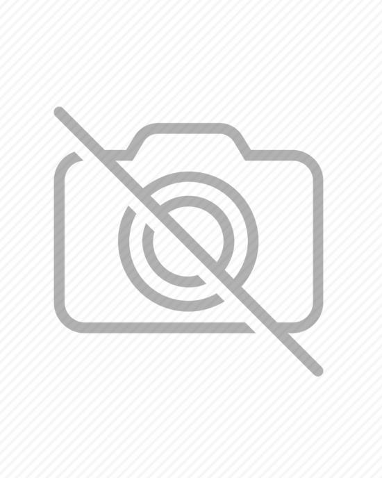 Aguja Plana 3 Puntas micropigmentacion
