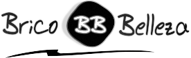Productos de peluqueria Bricobelleza