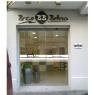 tienda de productos de peluqueria en Valencia